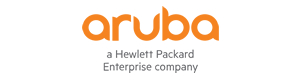 Logo_Microsft_Promos_Aruba