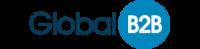 Global B2B