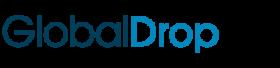 Globadrop_Logo