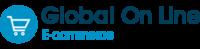 Global_OnLine_Logo