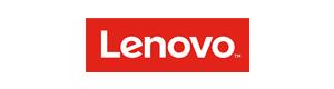Logo_Lenovo_Promos