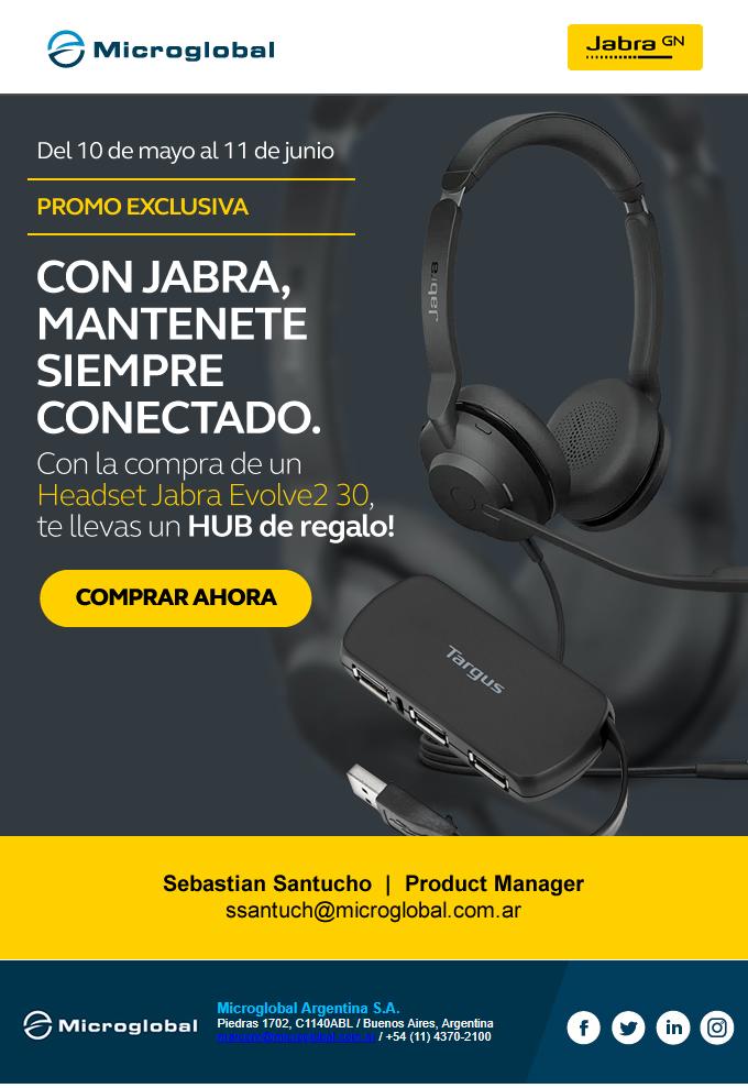 MG_300421_Pieza_Jabra_siempre_conectado_02
