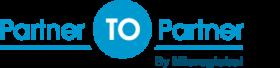Partner_To_Partner_Logo