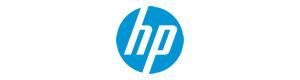 Logo_Microsft_Promos_HP